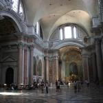 3223_-_Roma_-_Santa_Maria_degli_Angeli_-_Interno_-_Foto_Giovanni_Dall'Orto_17-June-2007