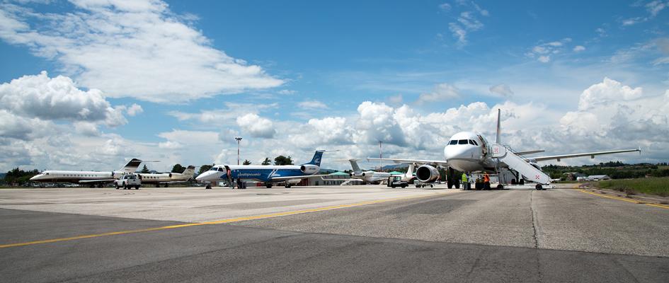 Aeroporto_Perugia