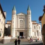 Basilica_Santa_Rita_a_Cascia
