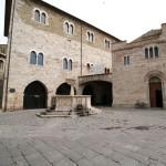 imagebevagna_-_piazza_silvestri